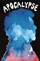 Apocalypse: A Bill Callahan Tour Film (2012) Poster