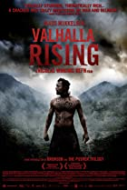 Image of Valhalla Rising