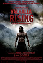 Primary image for Valhalla Rising