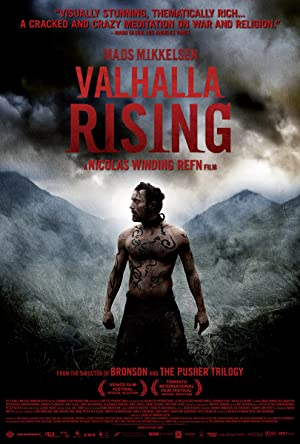 Picture of Valhalla Rising