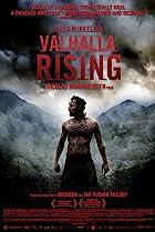 Valhalla Rising (2009) Poster