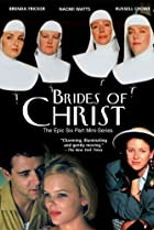 Image of Brides of Christ