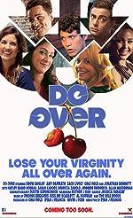 Do Over(2016)
