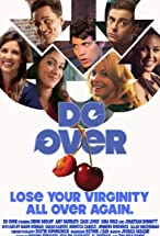 Primary image for Do Over