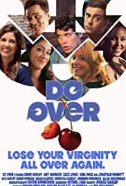 DO OVER (2016) HDRIP FULL MOVIE WATCH ONLINE FREE