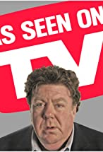 Primary image for As Seen on TV