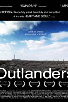 Image of Outlanders