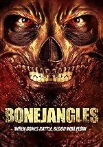 Bonejangles(1970)