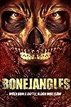 Bonejangles Trailer Unleashes a Terrifying New Monster