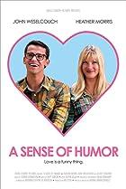 Image of A Sense of Humor