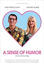 A Sense of Humor
