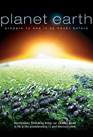 Planet Earth (TV Mini-Series 2006) - IMDb