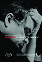Image of Meat Loaf: In Search of Paradise