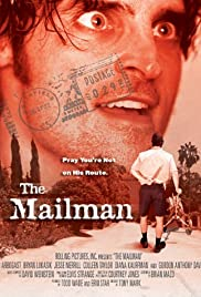 The Mailman (2004) Poster - Movie Forum, Cast, Reviews