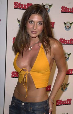 cerina vincent twittercerina vincent getty images, cerina vincent as maya, cerina vincent, cerina vincent instagram, cerina vincent power rangers, cerina vincent facebook, cerina vincent fan site, cerina vincent imdb, cerina vincent twitter, cerina vincent net worth, cerina vincent now