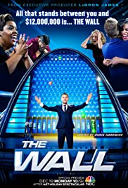 The Wall Poster - TV Show Forum, Cast, Reviews