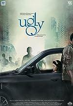 Ugly(2014)