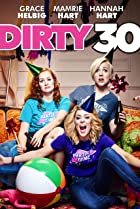 Image of Dirty 30