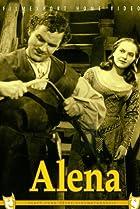Image of Alena