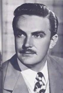 Rafael Baledón Picture