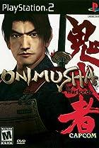 Image of Onimusha: Warlords