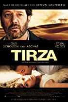 Image of Tirza