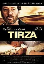 Tirza