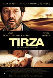 Tirza (2010) Poster - Movie Forum, Cast, Reviews