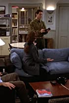 Image of Seinfeld: The Statue