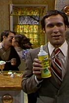 Image of Saturday Night Live: Elliott Gould/Anne Murray