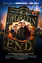 The World s End(2013)