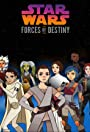 Star Wars Forces of Destiny: Volume 1