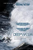 Image of Deep Water