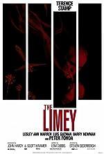 The Limey(1999)