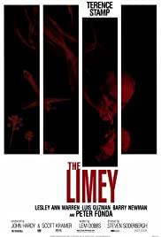 The Limey (1999) Poster - Movie Forum, Cast, Reviews