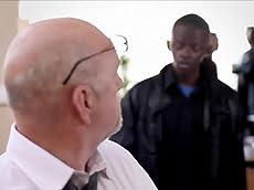 John Kamau Showreel