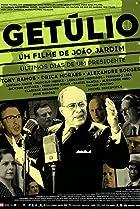 Image of Getúlio