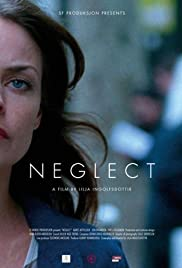 Neglect Poster