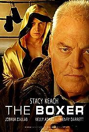 The Boxer(2009) Poster - Movie Forum, Cast, Reviews