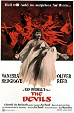 The Devils(1971)