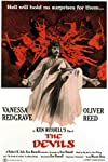 'The Devils' Is Just As Blasphemous, Bawdy, and Relevant Today As It Was When It Was Banned In 1971