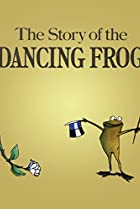 Image of The Story of the Dancing Frog