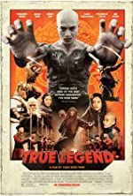 True Legend(2010)