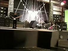 2012 Stunt Demo