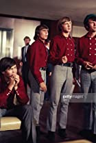 Image of The Monkees: Find the Monkees