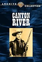 Primary image for Canyon River