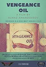 Vengeance Oil
