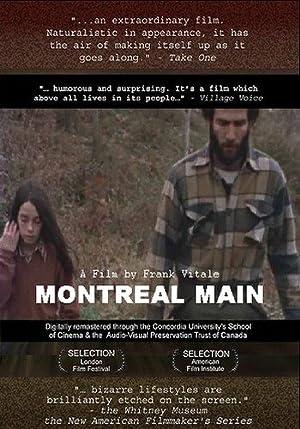 Montreal Main 1974 11