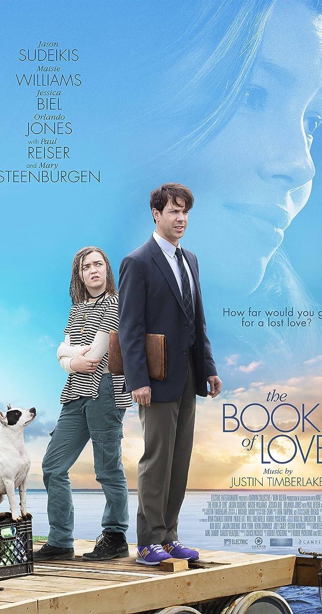 Book Of Love Album Cover : The book of love imdb