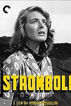Image of Stromboli